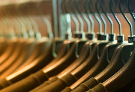 Artificial Intelligence: Key for the Retail Fashion Industry