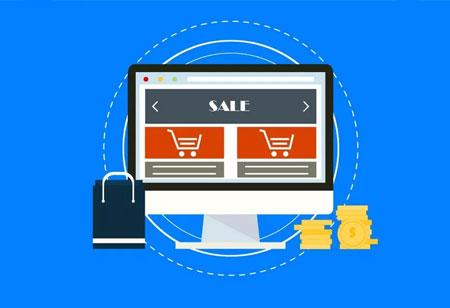Instagram in E-Commerce: Ever-evolving Marketing Platform