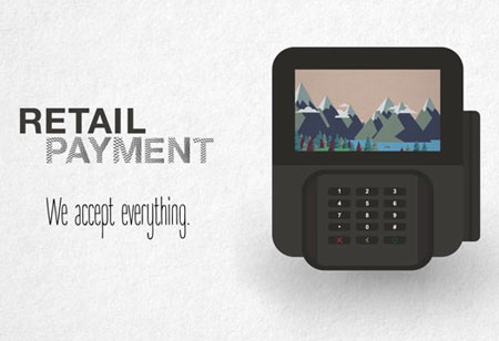 Seamless Omnichannel Payment Experience in the Retail Industry