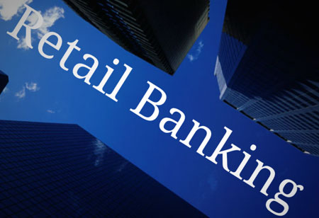 The Best Practices in Retail Banking