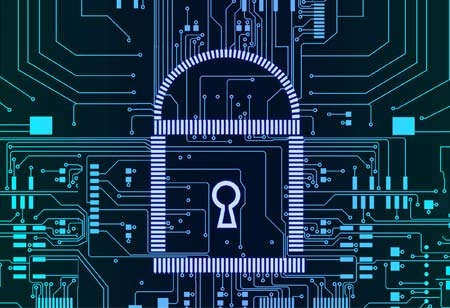 Overview of Retail Industry's Software Security Strengths and Weaknesses