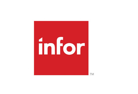 Infor's Retail Converged Commerce Suite Enhanced with New Loyalty Program