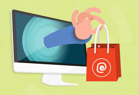 E-Commerce dabbled with Personalized Customer Experience, the Trend to Thrive!