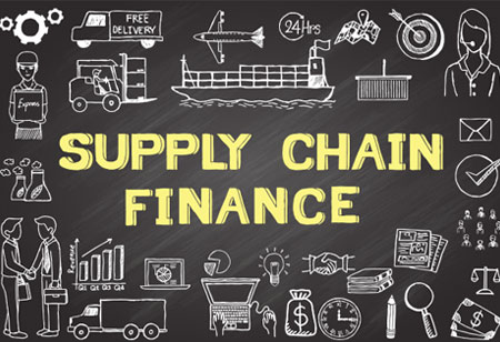 Continued Evolution of Supply Chain Finance Promotes Business Opportunities