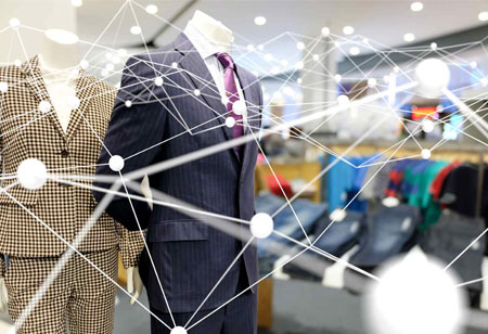 Upcoming Trends That Would Drive Future of Retail