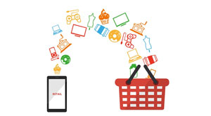 Benefits of utilising cloud computing in retail sector