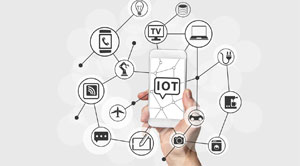 IoT Platform