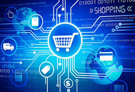 The Internet of Things: Sizing up the opportunity