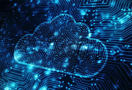 Cloud-to-Edge Solutions and the Future of Cloud Computing