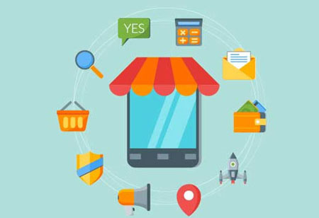 The Rise of M-Commerce in the Modern Era