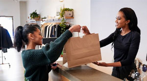 brand loyalty strategies in retail