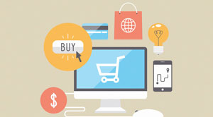 Machine learning and Nlp in ecommerce growth