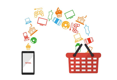 Rise of Cloud Computing in Retail Industry