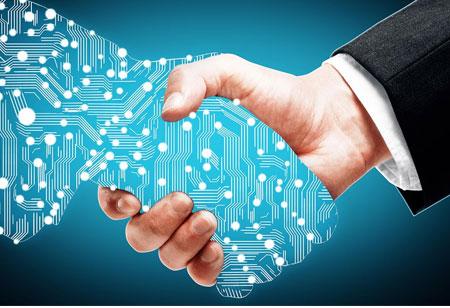 The Bridge between AI and Retail