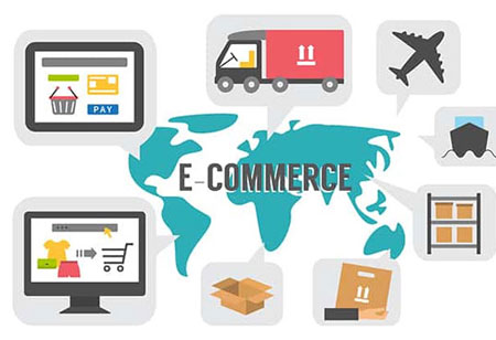 Strategies to Globally Expand Your E-commerce Footprint