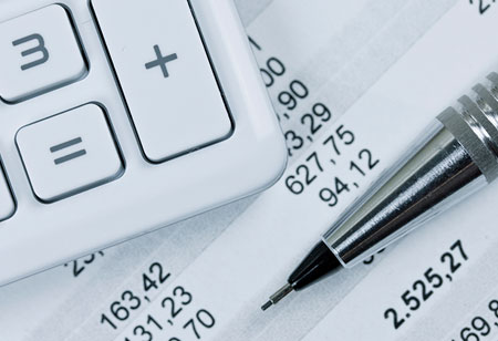 Mitigating Tax Determination Complexities