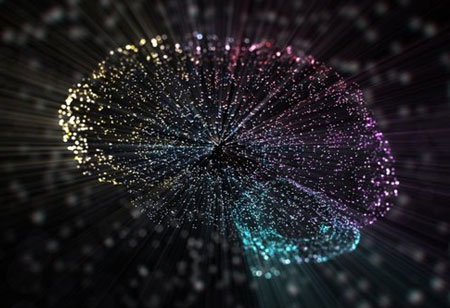Significant Influence of Artificial Intelligence in Current Era