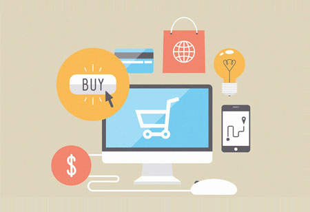 Smart E-Commerce Conversions: Perceptive Analytics