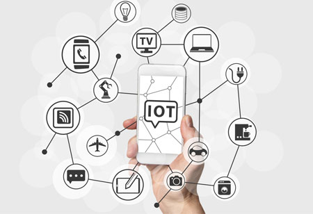 Checkpoint Systems Launches HALO IoT Platform, Gives Boost to Retail Tech
