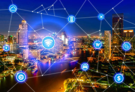 Smart Grid Benefits and Validation Techniques