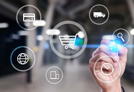 InContext Solutions Launches the Second-Generation of ShopperMX