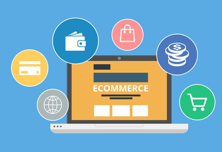 Five Essential Steps for the Stages of E-Commerce Growth