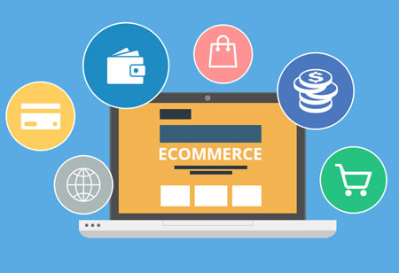 How Blockchain is Empowering E-commerce