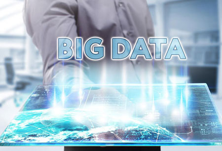 Big Data and its future