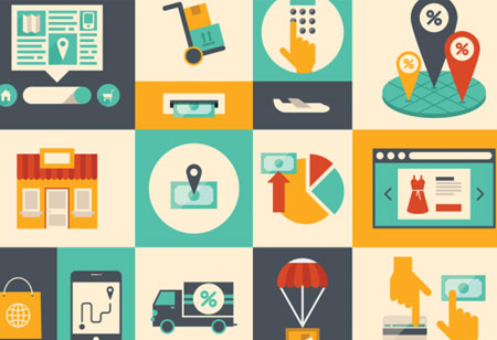 Three Payment Technologies Retailers Need For Boosting their Business
