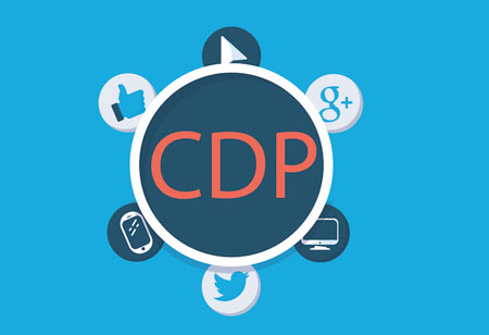 How CDP and CRM can Help in Improving Efficiency for Businesses