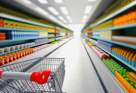Retailers' Pole Vault to Meet the Holiday Season Demands