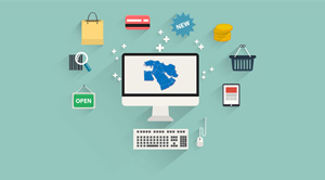 cyber threats in the retail sector