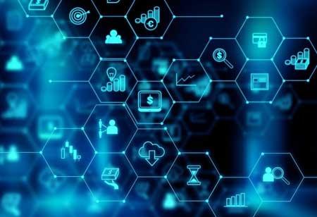 Hackathon to Encourage Crypto Products Development