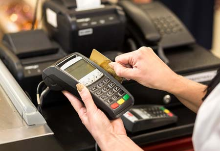 Hospitality and Retail Industries to Leverage Advanced POS Capabilities