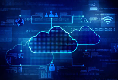 Cloud Services: End to End Encryption in the Retail Industry