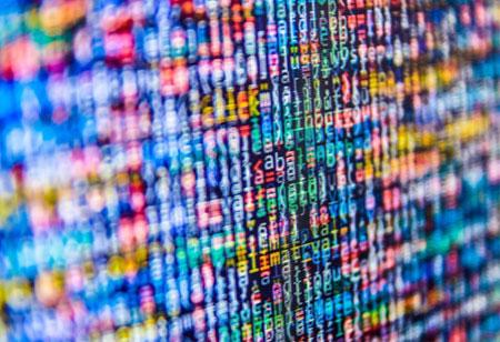 Big Data Helping Organizations Predict Future