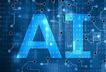 AI : Key Force in Future of Retail