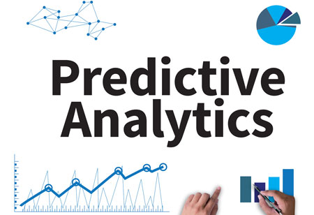 Era of Chatbots: Role of AI and Predictive Analytics in the Retail Industry