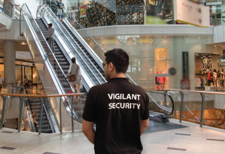 Ways to Implement Cybersecurity in Retail Industry