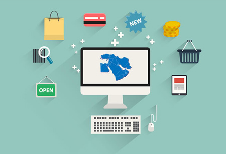 High-tech ways to overcome cyber threats in the retail sector