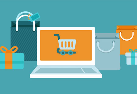 5 Significant Trends in E-Commerce for 2018