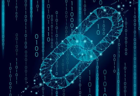 Advantages of Blockchain Technology for Industries
