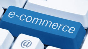 Essential Content Marketing Strategies for eCommerce Companies