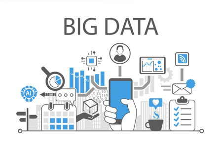 Big Data: Key to Excellent Customer Experience