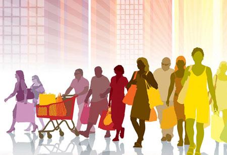 3i Infotech Services Forays into Retail