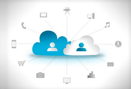 An Improved Retailing with the Adoption of Cloud Services