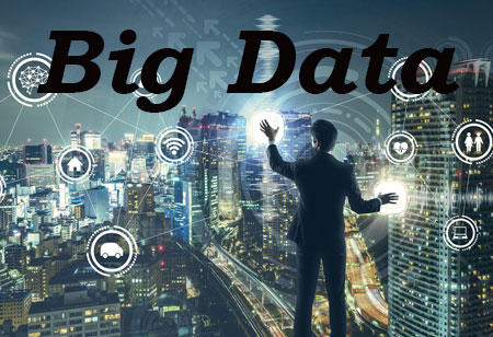 Big Data Analytics: Reinforcing data-driven organizations