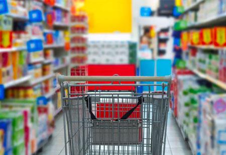Can Blockchain Revolutionize Retail Industry?