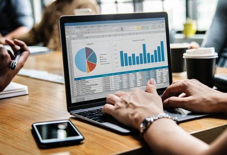 Optimizing revenue generation process