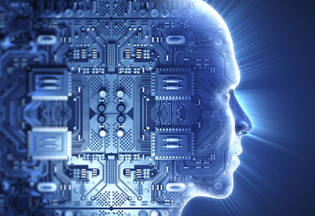 Implications of Artificial Intelligence in the Retail Industry